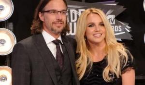 Слухи о том, что Бритни Спирс выходит замуж, не соответствуют действительности