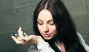 Как распознать подлинную парфюмерию