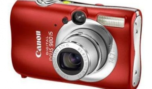 Женские сумочки и чехлы для фотоаппаратов