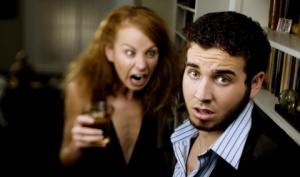 Что отпугивает мужчин