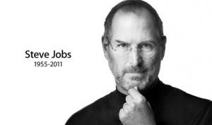 Стив Джобс проиграл борьбу с болезнью
