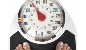 Что говорят потребители Energy Diet?