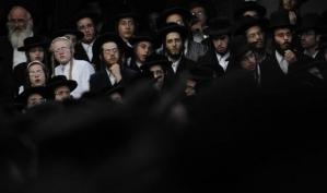 Ультра-ортодоксальные евреи: мороженое способствует разврату