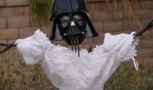 101 способ испортить свадебное платье