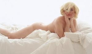 Линдси Лохан снимется в Playboy почти за миллион долларов