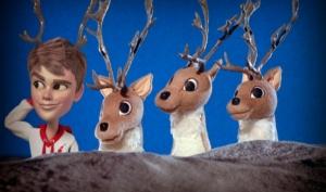 Джастин Бибер выпустил рождественский альбом и стал королём Ютьюба
