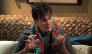 Мужские лаки для ногтей становятся всё популярнее