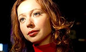 У Елены Захаровой умерла дочь