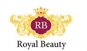 Онлайн запись в салоны красоты Москвы, бизнес и премиум класса