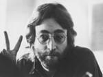 Зуб Джона Леннона продали за 19,5 тысяч фунтов стерлингов