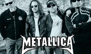 Даррен Аронофски будет снимать клип для группы Metallica