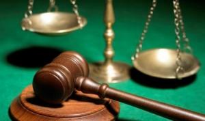 Томас Андерс проиграл суд своей бывшей супруге