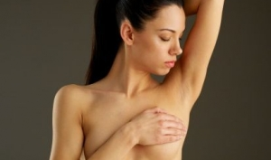 Современные методики подтяжки груди и их отличительные особенности