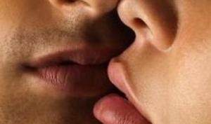 Какие поцелуи просто обожают мужчины
