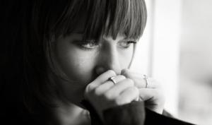 Новые фобии пугают стихами, восьмёрками и пропажей телефонов