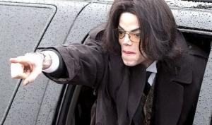 Врач Майкла Джексона заплатит не только свободой, но и деньгами