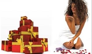 Как не разориться на подарках