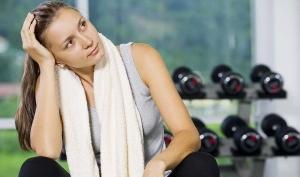 Развенчиваем мифы о спорте и тренировках