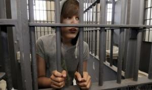 Джастину Биберу грозит 5 лет тюрьмы