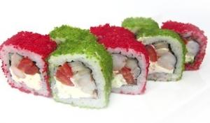 Традиции на блюде – японская кухня