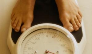 Таблица веса во время беременности