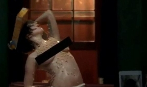 Новое видео Леди Гага Marry The Night появилось раньше официальной премьеры