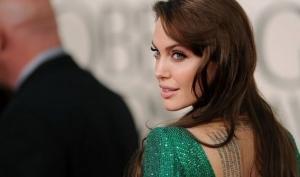 Анджелина Джоли и Брэд Питт собираются завести еще одного ребенка