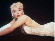 Кто самая знаменитая блондинка?