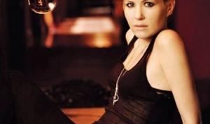 Певица Дайдо скрывала рождение ребенка