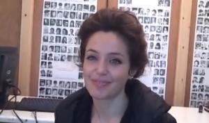 В Англии живет актриса-двойник Анджелины Джоли