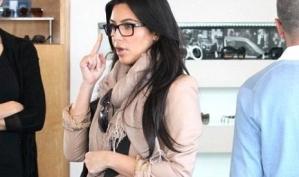 Лучший друг Ким Кардашян подает в суд на ее бывшего мужа