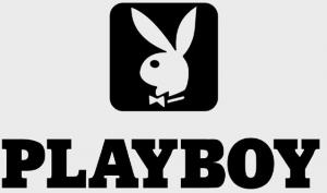 Журнал Playboy мечтает снять Селену Гомес и Майли Сайрус