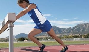 Правила выбора спортивного нижнего белья