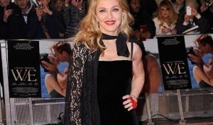 Мадонна собирается выйти замуж