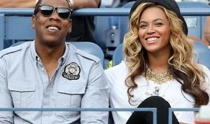 Бейонсе и Jay-Z ищут дочке няню и спорят об образовании