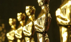 Объявили претендентов на Оскар