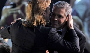 За Оскар 2012 поборются лучшие друзья