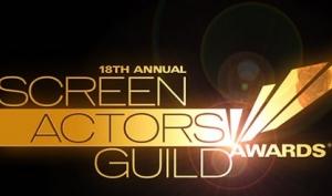 Победители Screen Actors Guild Awards