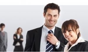 Кадровые агентства помогут выбрать персонал и найти работу