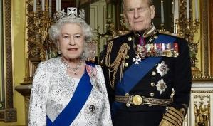 Британия отмечает юбилей королевы Елизаветы II на троне