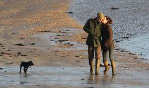 Фолклендские острова поссорили принца Уильяма и Кейт Миддлтон