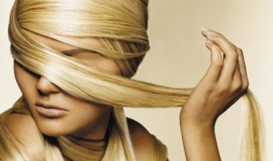Советы по уходу за волосами, уход за окрашенными, осветленными, мелированными волосами
