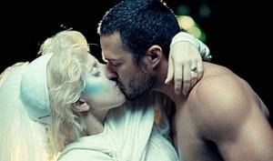 Леди Гага собралась замуж и хочет детей