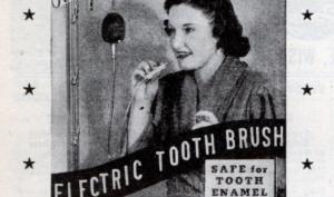 Здоровые зубы – это легко