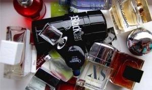 6 самых востребованных и актуальных ароматов лета 2012