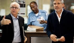 Джорджа Клуни освободили за сто долларов