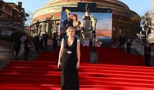 Леонардо Ди Каприо не пришёл на премьеру Титаника в 3D