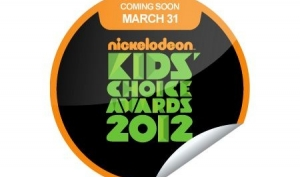 На Kids' Choice Awards 2012 Джастин Бибер будет сидеть между Селеной Гомес и Кэти Перри