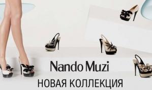 Как купить в интернет магазине обуви качественные и стильные изделия по доступной цене