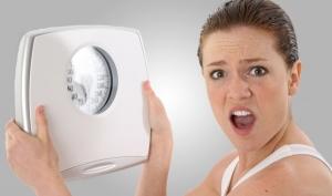 Самые вредные для здоровья диеты